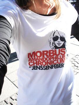 morbus family medlem