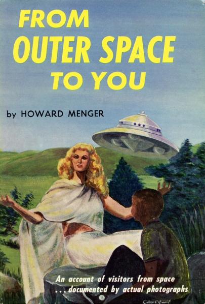 ufo-brud