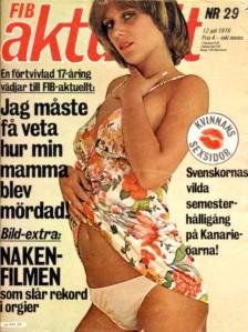 fib aktuellt 1976