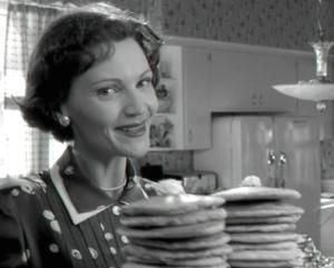 pleasantville pancakes