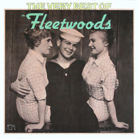fleetwoods lp
