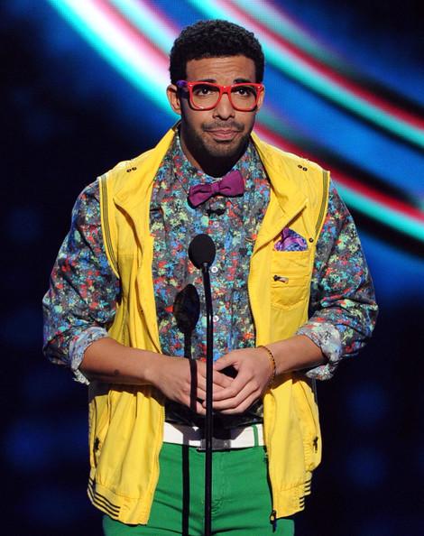 worst dressed nerd